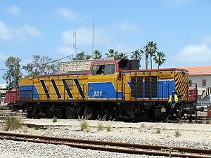 SJ T44 - Image: 131 151