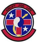 137 Aeromedical Evacuation Flt emblem.png