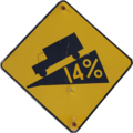 14% Quebec.png