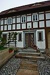 14-05-02-Umgebindehaeuser-RalfR-DSC 0492-219.jpg