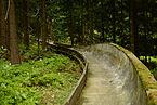 14-05-04-Střední-Smržovka v Jizerské hory-RalfR-13.jpg