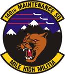 140 Maintenance Sq emblem.png
