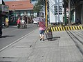 1429Poblacion, Baliuag, Bulacan 27.jpg