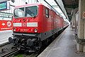 143 963-7 Stuttgart Hbf, 2007 (01).JPG