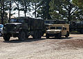 143rd Sustainment Command turns in excess vehicles 130910-A-BD390-663.jpg