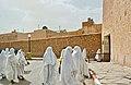 14657373 10202421115005893 8822397962906491110 Ghardaia Women.jpg
