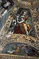 1465 - Milano - S. Lorenzo - Cappella S. Aquilino - S. Giovanni - Foto Giovanni Dall'Orto - 18-May-2007.jpg