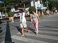 1484Poblacion, Baliuag, Bulacan 34.jpg