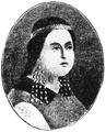 1490 - Elena, fiika lui Stefan cel Mare.png
