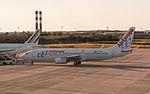 15-07-11-Flughafen-Paris-CDG-RalfR-N3S 8829.jpg