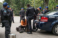15-07-18-Polizei-in-Mexico-DSCF6534.jpg