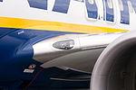 15-12-09-Flughafen-Berlin-Schönefeld-SXF-Terminal-D-RalfR-051.jpg