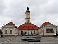 150913 Town hall in Białystok - 02.jpg