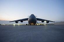 Bagram Airfield - Wikipedia