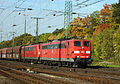 151 029-6 Gremberg 2015-10-23.JPG
