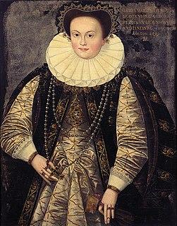 Sophie of Brunswick-Lüneburg