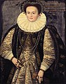 1563 Sofie.jpg