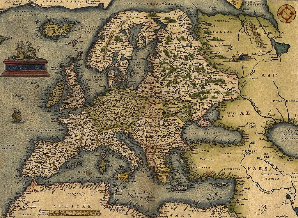 1024px-1572_Europa_Ortelius.A.jpg