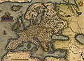 1572 Europa Ortelius.A.jpg