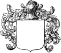 1581heaumeLambrequinsBARA.PNG