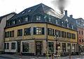 15 Grand Rue, Ettelbruck, Luxembourg 2011-08.jpg