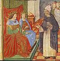 15th-century painters - Epitome Rerum Hungaricarum - WGA16002.jpg
