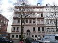 16151 Virchowstrasse 78.JPG