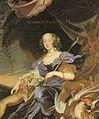 1630 Eleonora.jpg