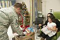 163d MXS delivers holiday cheer 121214-F-UF872-022.jpg
