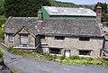1690 Cottage Ewood Bridge - geograph.org.uk - 463560.jpg