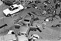 17.05.73 Mazamet ville morte (1973) - 53Fi1267.jpg