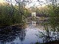 170520111782 Усадьба Расторгуева Л.И.- Харитонова, парк с прудом.jpg