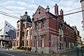 171103 Former Morioka Bank Head Office Morioka Iwate pref Japan04n.jpg
