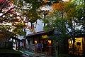 171103 Kogensha Morioka Iwate pref Japan05s.jpg