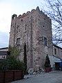 172 Torre de les Aigües (Palou).jpg
