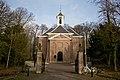 17359-Nederlands-hervormde kerk van 's-Graveland.jpg
