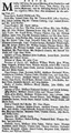 1757 town officers BostonEveningPost March21.png