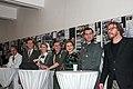 18-02-01-Drehtermin-Charité-Prag-RalfR RRK1164.jpg