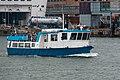 18-09-01-Boote-Helsinki RRK8357.jpg