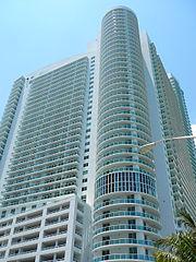 Sterling Park Apartments Las Vegas Nv