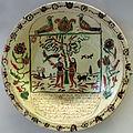 1800 Schuessel mit Adam und Eva anagoria.JPG