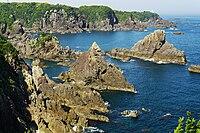 180428 Umikongo Kushimoto Wakayama pref Japan01bs.jpg