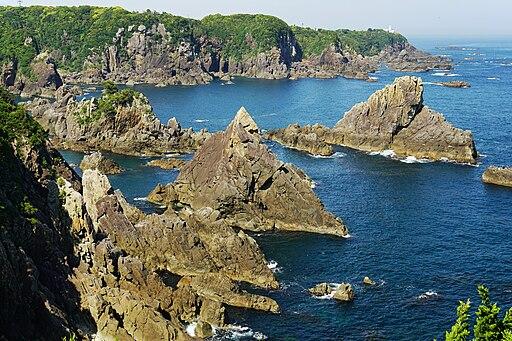 180428 Umikongo Kushimoto Wakayama pref Japan01bs