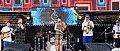180802 부산바다축제 밴드 GETZ 1.jpg