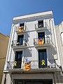 181 Casa Botet, c. Raval 40 (Sant Sadurní d'Anoia).jpg