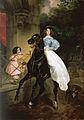 1832. BRULLOV VSADNICA1.jpg