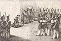 1845, Historia de Cabrera y de la guerra civil en Aragón, Valencia y Murcia, Fusilamiento de la madre de Cabrera (cropped).jpg