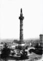 1850-1859 Congreskolom.png