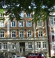 18543 Vereinsstraße 42.JPG