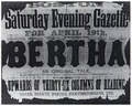 1856 Bertha LMAlcott SaturdayEveningGazette Boston.png